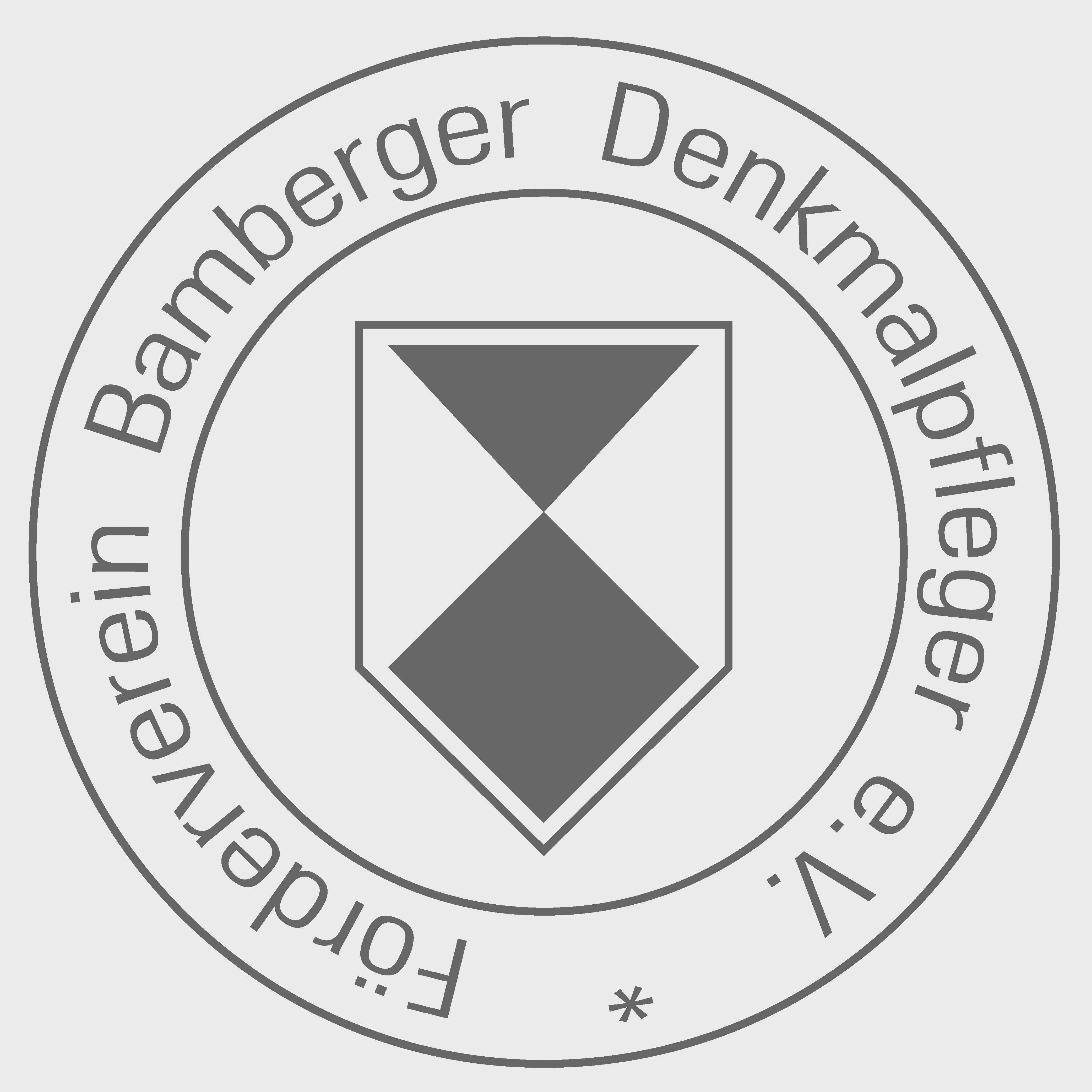 Förderverein Bamberger Denkmalpfleger e.V.