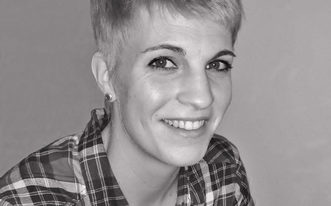 Gesa Fellner