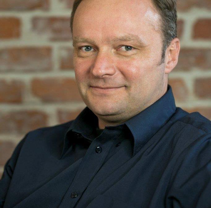 Holger Meesmann